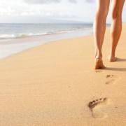 mental health getaways for women